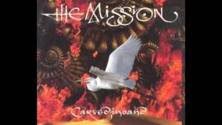 The Mission - Lovely