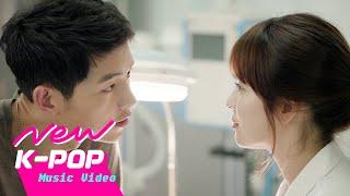 [Teaser] t Yoonmirae(t 윤미래) _ ALWAYS l 태양의 후예 OST Part.1