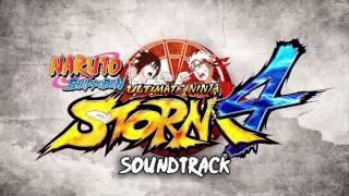 Naruto Storm 4 Soundtrack -Obito VS Taiseki thumbnail