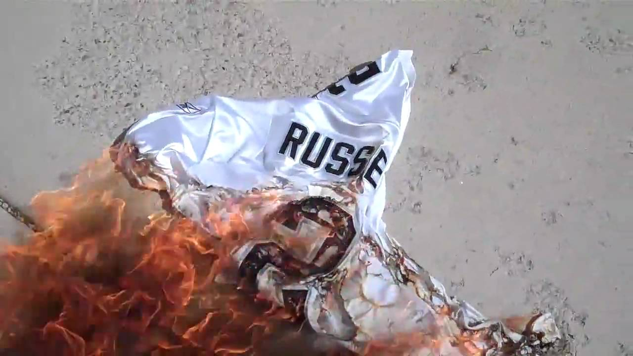 jamarcus russell jersey