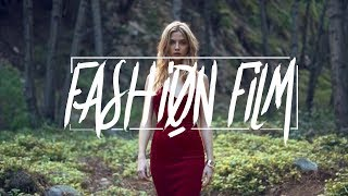 Fashion Film Ft. Leah Rose | Forest