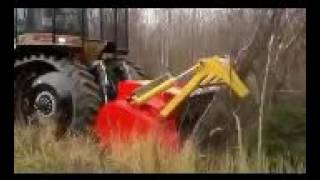 Heavy Equipment Farm 2016, Amazing agriculture machines 2016 technology machines