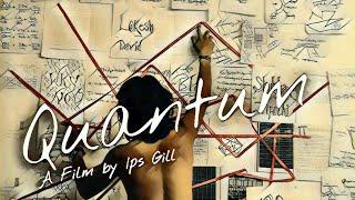 Quantum | movie trailer | Ips Productions