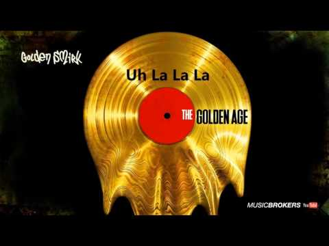 The Golden Age - Full Album - Best 2016 Hip Hop.