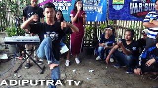Download lagu Wangsit Siliwangi - Muara Family | VAR Sukamenak