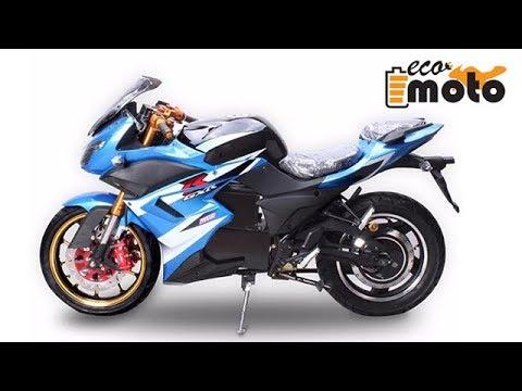 Если вы задумались о том чтобы купить новый китайский мотоцикл, то следует отметить, что на рынке появилось довольно много качественных.