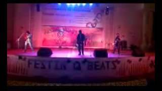 kesariya balam by red eagles