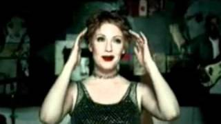Sixpence None The Richer There She Goes Subs Español