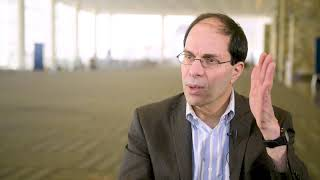 This is SPARTAN! Apalutamide treatment for nmCRPC