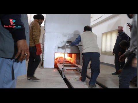 Electric Savdaaha  | Daily Exclusive News ( Media Np TV) - Medianp.com