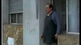 Pasito (2009) - Trailer Oficial Español [HQ]