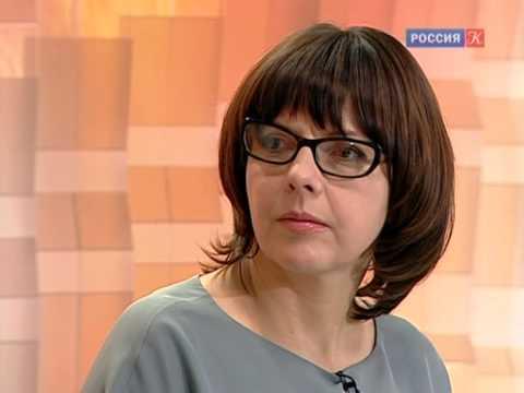 Программа Процесс. Украина. В Европу без Донбасса. Телеканал Звезда.