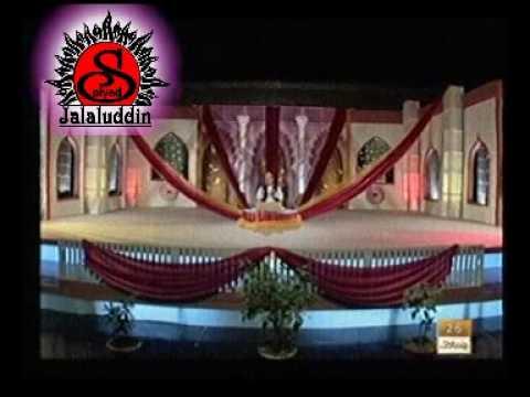 Huzoor Kitne Hi Aate Hai - Al Haaj Ismail