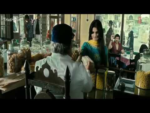Pee Loon (Once Upon A Time in Mumbai) HD.mp4