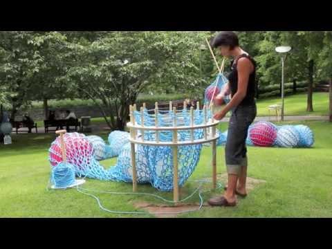 Knitting Nancy_Montage.mov