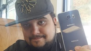 Unlocked Sumsung Galaxy S7 For $20 Is It Worth It?