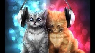 """Коты воители/ – """"Heathens"""" {на английском} (есть на русском посмотрите видео Долги)"""