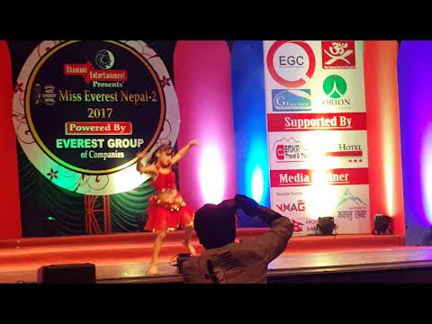 चिरबिर चिरबिर चाँचरी yogisha khatir dancing