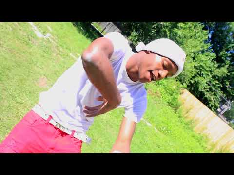 Droc - Life I live ( Shot By: Kelsproduction