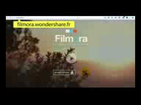 Comment enlever le filigrane Wondershare Filmora de votre vidéo ...