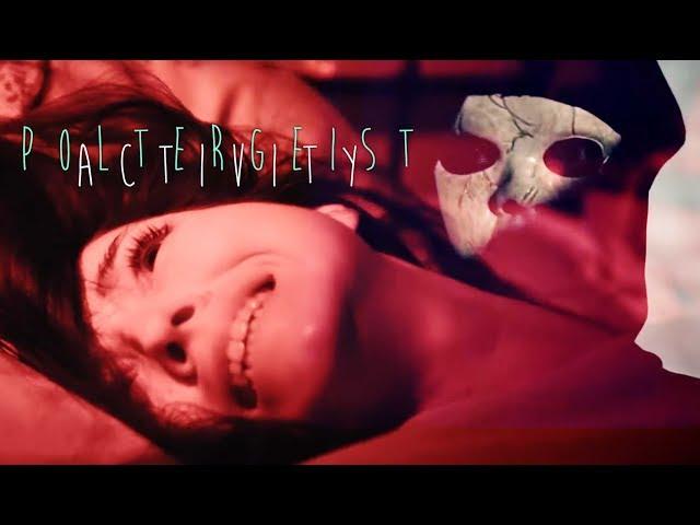 Poltergeist Activity (ganze Horrorfilme auf Deutsch anschauen in voller Länge, Horror Deutsch) *HD*