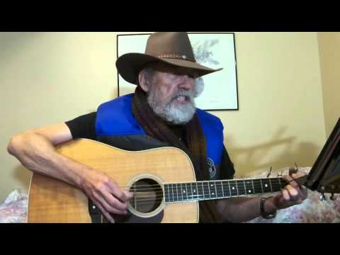 To Beat The Devil (Kris Kristofferson cover)
