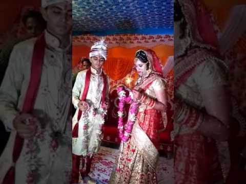Funny Indian Wedding Fail