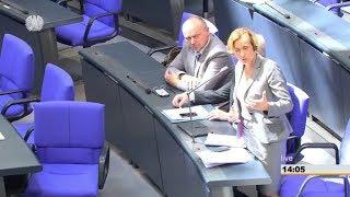auf-anfrage-von-beatrix-von-storch-afd-minister-tunesier-muslime-sollen-deutsche-pflegen