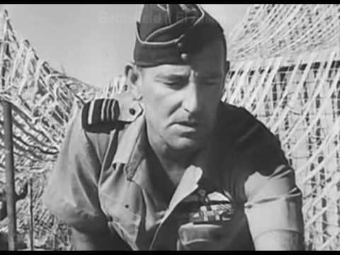 (3/11) Battlefield II El Alamein Ep10 World War II