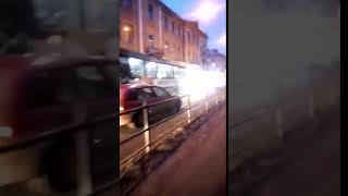 Смотреть видео Тернополь