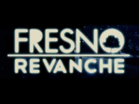 Fresno- Quando Crescer