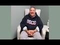 CPC Patient testimonial: Michael