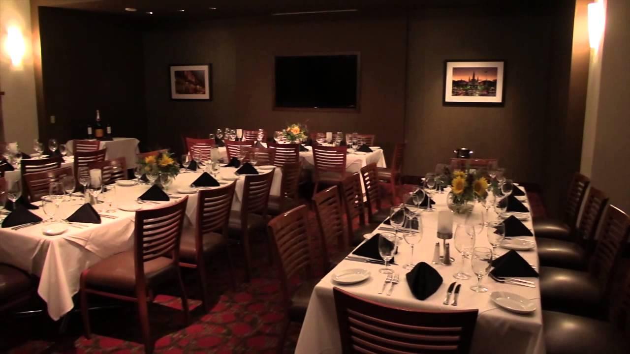 Nov 19, · Reserve a table at Ruth's Chris Steak House, San Francisco on TripAdvisor: See unbiased reviews of Ruth's Chris Steak House, rated of 5 on TripAdvisor and ranked # of 5, restaurants in San Francisco/5().