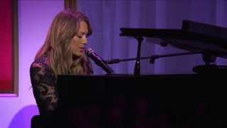 Billboard Women in Music: Colbie Caillat Performs