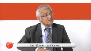 Tendance Droit 2011 : La loi Beteille va revolutionner la profession