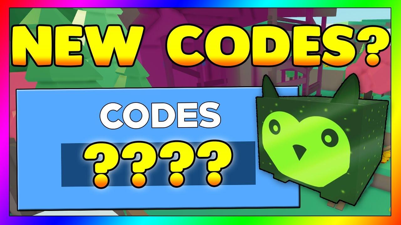 Pet Simulator 2 Codes Roblox Youtube