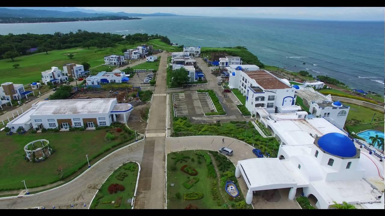 Thunderbird Resort La Union Philippines