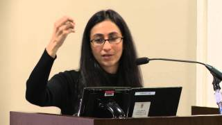 Ruby Lal is Associate Professor in the Department of Middle Eastern...