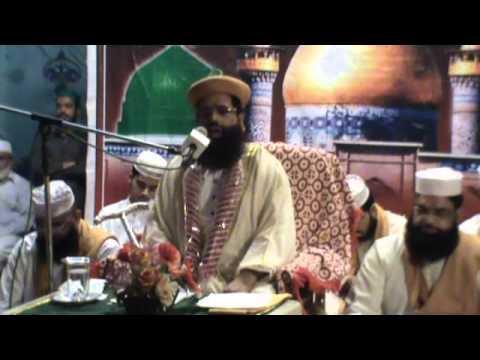 Shahadat Ke Baad Ke Waqiat (Day 10) Muharram 2012