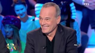 Les Meilleures Vannes de Baffie, Best Of 61/62 [Nouvelle Vidéo]