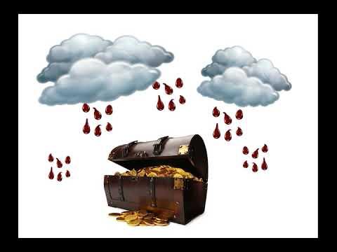 el-lugar-donde-llueve-chocolate