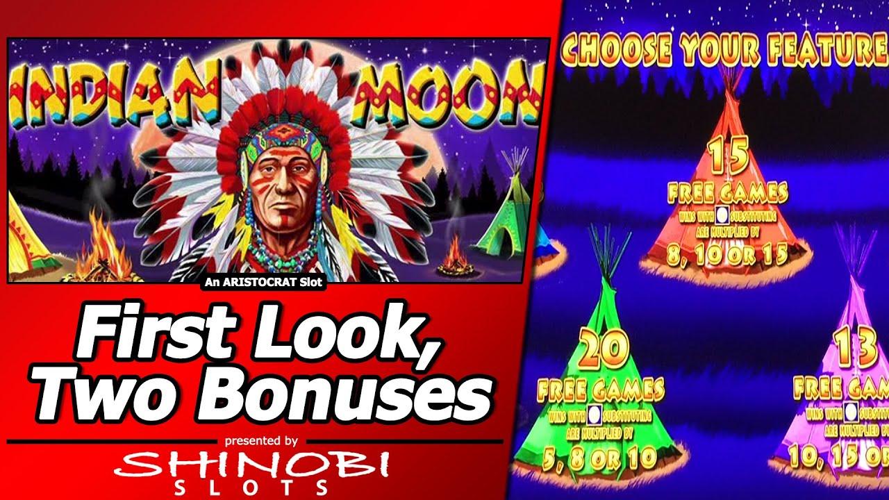 Cash Explosion Slots