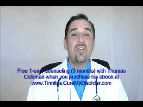 how-to-cure-tinnitus-permanently--5-step-tinnitus-home-treatment