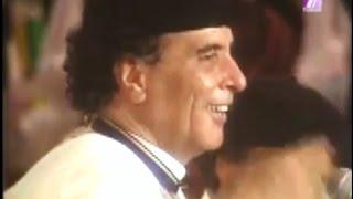 ???? ??? - ???? ???? ????? // Mohamed Hassan - Ysallem 3alik el3aQel