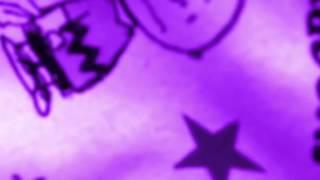 ユウコ・スパゲッティ 6月17日、梅田ハードレインでの公開レコーディン...
