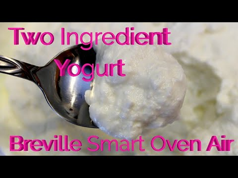 how-to-make-two-ingredient-no-boil-yogurt-using-the-breville-smart-oven-air-cold-start-yogurt-(099)