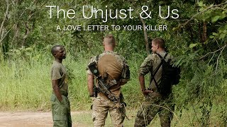 THE UNJUST & US A Love Letter To Your Killer Full Movie