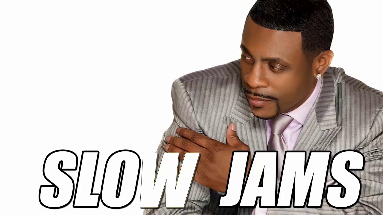 90'S BEST SLOW JAMS MIX ~ MIXED BY MUSIC CLASSIC ~ Usher, R  Kelly, Keith  Sweat, Jodeci & More