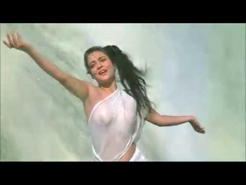 Ram Teri Ganga Maili 1985 HOT SONG thumbnail