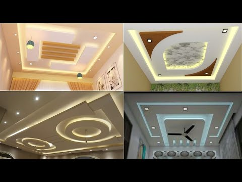 top-200-pop-design-for-hall,-modern-false-ceiling-designs-for-living-rooms-2020